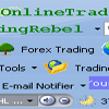 Click to view onlinetradingrebel 1.0 screenshot
